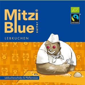 zotter-mitzi-blue_lebkuchen_15443ad360d71a