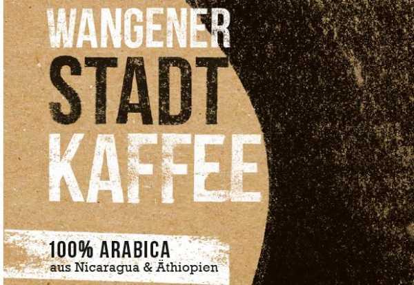 Fairtrade-Stadtkaffee-Wangen-im-Allg-u