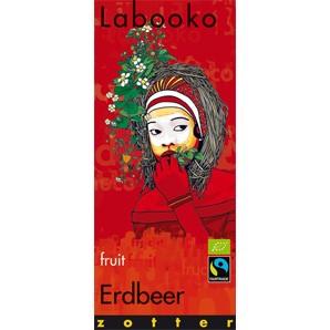 zotter-labooko_erdbeer_152e9840529d73