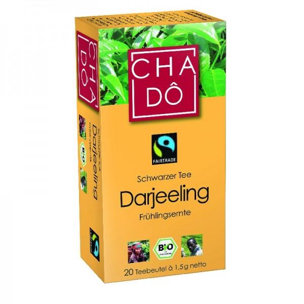 cha-do-darjeeling53bc228880bcf