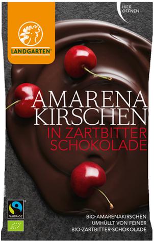 landgarten_amarena_zartbitterschokolade530faf668f60b