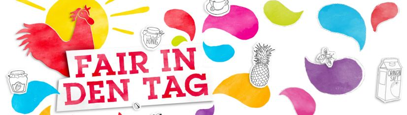 fairtrade_fair-in-den-tag