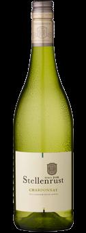Fairtrade Wein Stellenrust Chardonnay 2014
