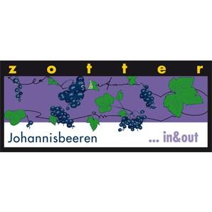 zotter_johannisbeeren_in-out_1