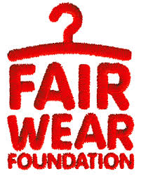 fairtrade-kleidung-fair-wear-siegel
