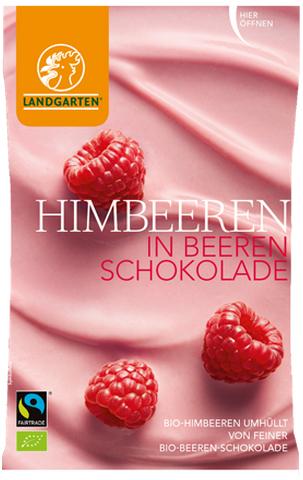 landgarten_himbeere_beerenschokolade530faf81aa69b