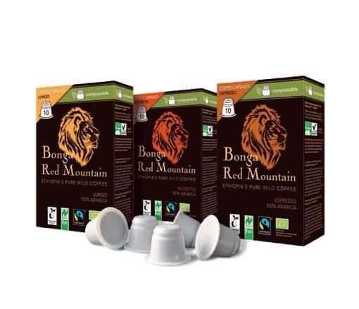 Kaffa-3er-Kaffeekapseln-kompostierbar4SbHXEFkBilAU
