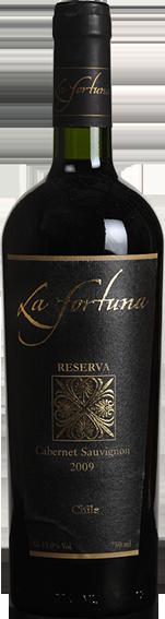 la-fortuna_cabernet-sauvignon-reserva52e98381e67cc