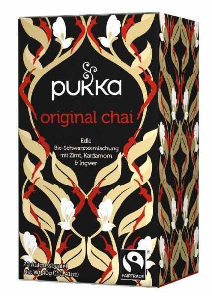 pukka-original-chai-neu577d3b343e297