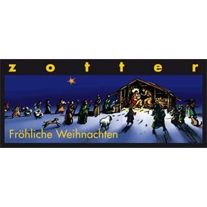 zotter_froehlicheweihnachten_15443ad3872993