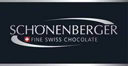 Schönenberger