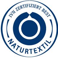 fairtrade-kleidung-naturtextil-siegel