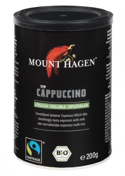 mount_hagen_bio_fairtrade_cappuccino53b6bd36c4dbf