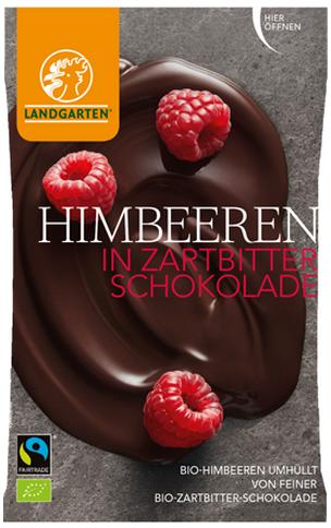 landgarten_himbeere_zartbitterschokolade530faf89cfaba