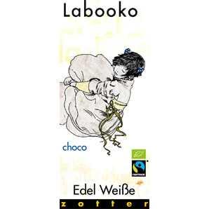 Zotter-Labooko_Edelweisse_1rs6dBFfmfDGF6