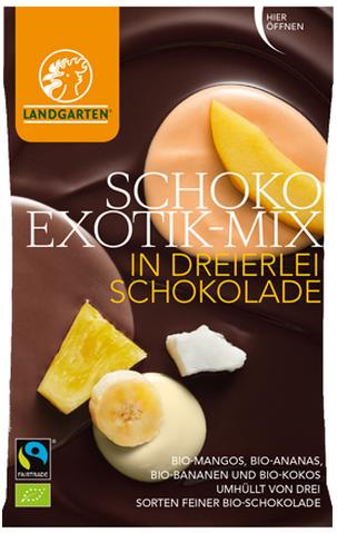 landgarten_schoko-exotik-mix530faf99a4019