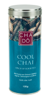 Cha Do Cool Chai Tee