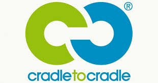 fairtrade-kleidung-cradle-to-cradle-siegel