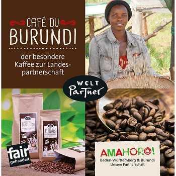 dwp-kaffee-burundi