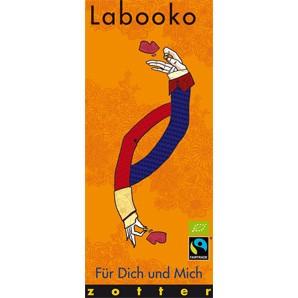 zotter-labooko_fuerdich_mich_1531e39f67335e