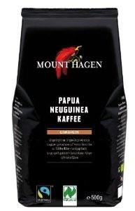 mount_hagen_bio_fairtrade_roestkaffee_papua-neuguinea54ef551197b38