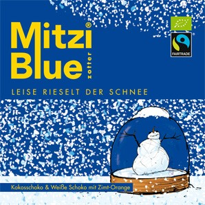 zotter-mitzi-blue_leiserieseltderschnee_15443ad36c04a7