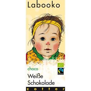 zotter-labooko_weisse_1531e39ff33145