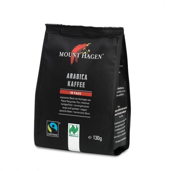 mount_hagen_roestkaffee-pads-2