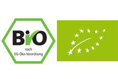 bio-siegel-eu