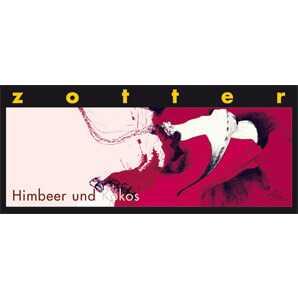 zotter_himbeerkokos_152e959d6b8b7e
