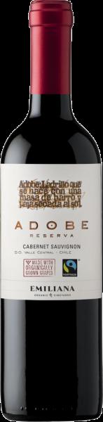 adobe_cabernet-sauvignon530cdb722602b