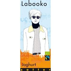 zotter-labooko_joghurt_1531e39f852510