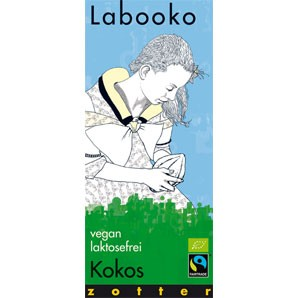zotter-labooko_kokos_1531e39f9bfa99