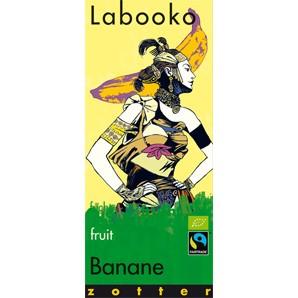 zotter-labooko_banane_1531e39f30078e
