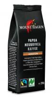Mount Hagen Papua Neuguinea 250g gemahlen