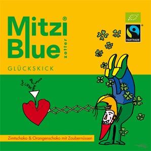 zotter-mitzi-blue_glueckskick_15535408de2bb1