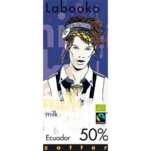 zotter-labooko_ecu50_1531e39f56c8ee