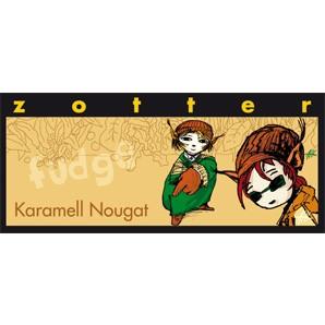 zotter_karamelnougatfudge_15356d66a37508