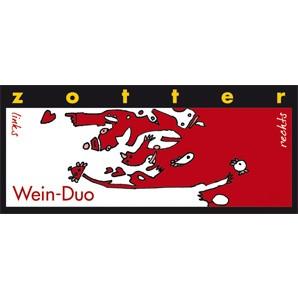 zotter_weinduo_link_rechts_15330a84d31ca7