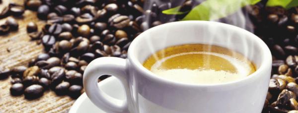 canva-kaffee3-1hybPkWm93HeI4