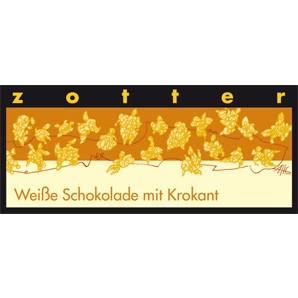 zotter_weissekrokant_152e9841dabe24