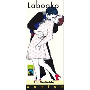 zotter-labooko_verliebte_152e98407a6fa9