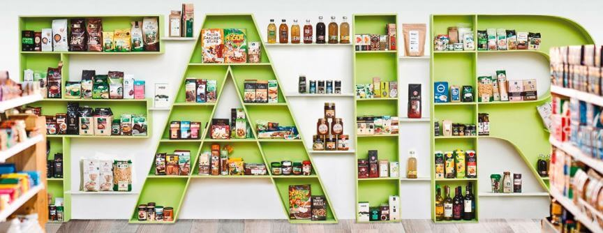 fairtrade_produktregal