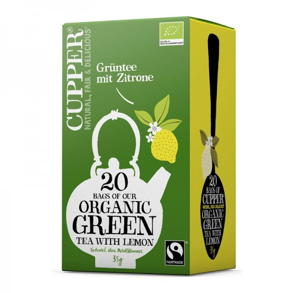 cupper-gruentee-mit-zitrone53bc22a434af0